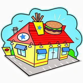 Cause And Effect Essay About Fast Food Restaurants